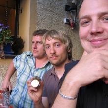 2006-06-17_altstadtfest_am28.jpg