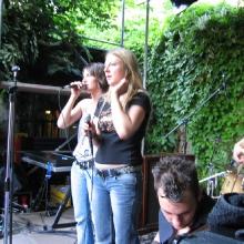 2006-06-17_altstadtfest_am30.jpg