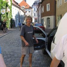 2006-06-17_altstadtfest_am32.jpg