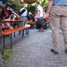 2006-06-17_altstadtfest_am33.jpg