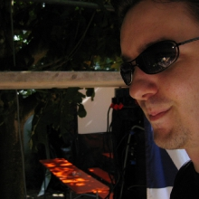 2006-06-17_altstadtfest_am40.jpg