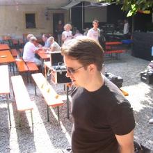 2006-06-17_altstadtfest_am42.jpg