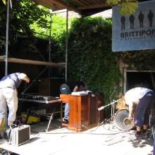 2006-06-17_altstadtfest_am43.jpg