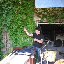 2006-06-17_altstadtfest_am44.jpg