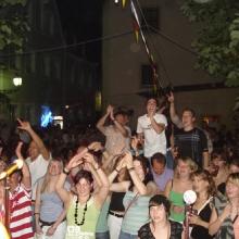 2006-06-17_altstadtfest_am52.jpg