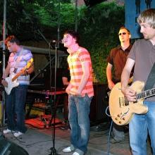 2006-06-17_altstadtfest_am53.jpg