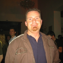2006-10-20_bandbattle04.jpg