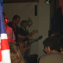 2006-10-20_bandbattle08.jpg