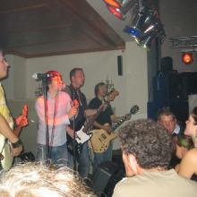 2006-10-20_bandbattle09.jpg