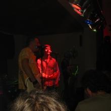 2006-10-20_bandbattle10.jpg