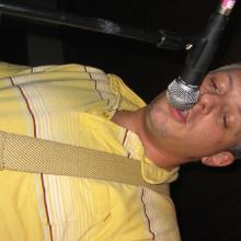 2006-10-20_bandbattle100.jpg