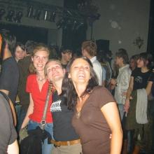 2006-10-20_bandbattle11.jpg