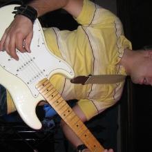 2006-10-20_bandbattle114.jpg
