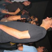 2006-10-20_bandbattle127.jpg