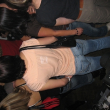 2006-10-20_bandbattle147.jpg