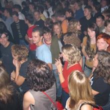 2006-10-20_bandbattle150.jpg