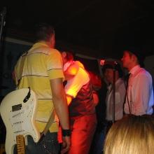 2006-10-20_bandbattle16.jpg