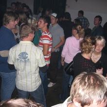 2006-10-20_bandbattle163.jpg