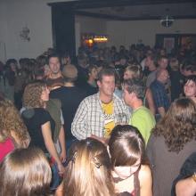 2006-10-20_bandbattle164.jpg