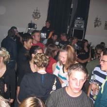 2006-10-20_bandbattle165.jpg