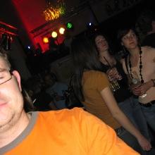 2006-10-20_bandbattle167.jpg