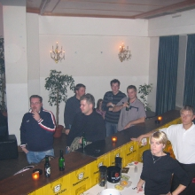 2006-10-20_bandbattle178.jpg