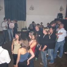 2006-10-20_bandbattle180.jpg