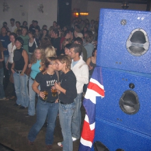 2006-10-20_bandbattle181.jpg