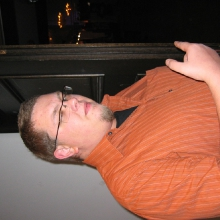 2006-10-20_bandbattle208.jpg