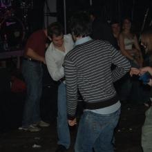 2006-10-20_bandbattle214.jpg