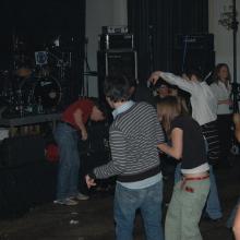 2006-10-20_bandbattle215.jpg