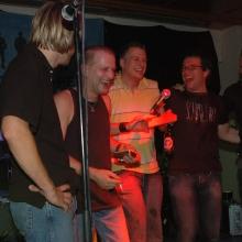2006-10-20_bandbattle222.jpg