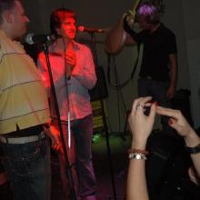 2006-10-20_bandbattle256.jpg