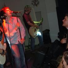 2006-10-20_bandbattle261.jpg