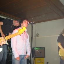 2006-10-20_bandbattle28.jpg