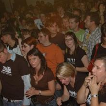 2006-10-20_bandbattle322.jpg