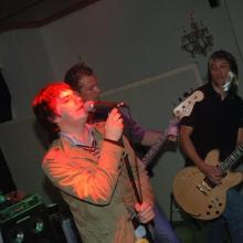2006-10-20_bandbattle348.jpg