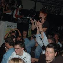 2006-10-20_bandbattle361.jpg