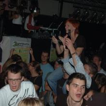 2006-10-20_bandbattle362.jpg