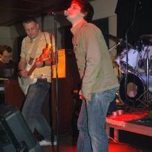 2006-10-20_bandbattle385.jpg