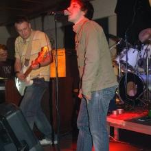 2006-10-20_bandbattle386.jpg