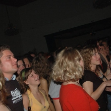 2006-10-20_bandbattle394.jpg