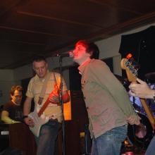 2006-10-20_bandbattle397.jpg