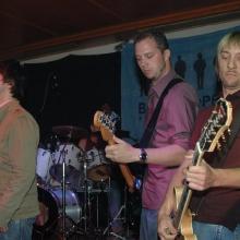2006-10-20_bandbattle401.jpg