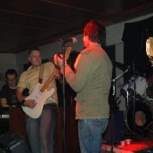 2006-10-20_bandbattle405.jpg
