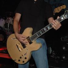 2006-10-20_bandbattle407.jpg