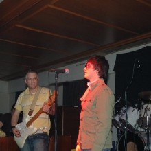 2006-10-20_bandbattle408.jpg