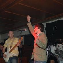 2006-10-20_bandbattle409.jpg