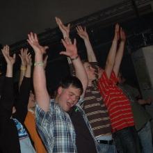 2006-10-20_bandbattle410.jpg