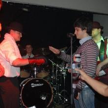 2006-10-20_bandbattle429.jpg